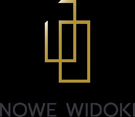 Osiedle Nowe Widoki - Skierniewice